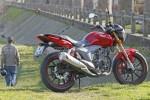 Информация по эксплуатации, максимальная скорость, расход топлива, фото и видео мотоциклов RKV 150 (2013)