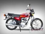 Мотоцикл XT125 (2010): Эксплуатация, руководство, цены, стоимость и расход топлива