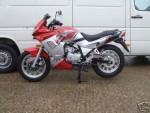 Мотоцикл XT125-2 Traveller (2010): Эксплуатация, руководство, цены, стоимость и расход топлива
