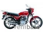 Мотоцикл XT125-C Hatchet (2010): Эксплуатация, руководство, цены, стоимость и расход топлива