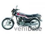 Информация по эксплуатации, максимальная скорость, расход топлива, фото и видео мотоциклов XT125-D Cruise (2010)
