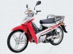 Мотоцикл Active SR 125 E3 (2010): Эксплуатация, руководство, цены, стоимость и расход топлива