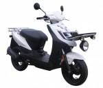 Мотоцикл Agility Carry (2012): Эксплуатация, руководство, цены, стоимость и расход топлива