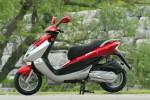 Мотоцикл Bet and Win 250 (2007): Эксплуатация, руководство, цены, стоимость и расход топлива