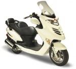 Информация по эксплуатации, максимальная скорость, расход топлива, фото и видео мотоциклов Grandvista 250 (2011)