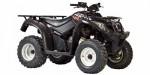 Информация по эксплуатации, максимальная скорость, расход топлива, фото и видео мотоциклов MXU 300 Shaft Drive (2012)