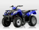 Информация по эксплуатации, максимальная скорость, расход топлива, фото и видео мотоциклов MXU 50 (2009)