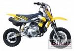 Информация по эксплуатации, максимальная скорость, расход топлива, фото и видео мотоциклов Four X-R (2007)