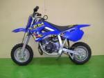 Информация по эксплуатации, максимальная скорость, расход топлива, фото и видео мотоциклов LX 1 (2006)