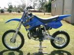 Информация по эксплуатации, максимальная скорость, расход топлива, фото и видео мотоциклов LX 4 (2006)
