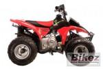Мотоцикл Cub 50 (2011): Эксплуатация, руководство, цены, стоимость и расход топлива