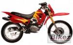 Мотоцикл LF250 Cobra (2008): Эксплуатация, руководство, цены, стоимость и расход топлива