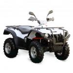 Мотоцикл 550 EFI (2010): Эксплуатация, руководство, цены, стоимость и расход топлива