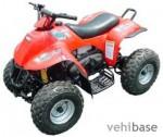 Мотоцикл 80 PY (2005): Эксплуатация, руководство, цены, стоимость и расход топлива