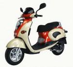 Мотоцикл LH125T-12 (2012): Эксплуатация, руководство, цены, стоимость и расход топлива