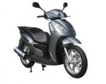 Информация по эксплуатации, максимальная скорость, расход топлива, фото и видео мотоциклов LH200T-17 (2012)