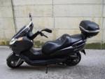 Мотоцикл Mainstreet 300 (2010): Эксплуатация, руководство, цены, стоимость и расход топлива