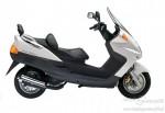 Информация по эксплуатации, максимальная скорость, расход топлива, фото и видео мотоциклов Monarch LH125T (2007)