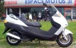 Мотоцикл Monarch LH150T (2007): Эксплуатация, руководство, цены, стоимость и расход топлива