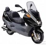 Мотоцикл Monarch LH250T (2007): Эксплуатация, руководство, цены, стоимость и расход топлива