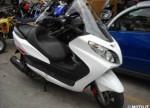 Мотоцикл Quattrocento (2011): Эксплуатация, руководство, цены, стоимость и расход топлива