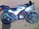 Мотоцикл Adreno FX (2010): Эксплуатация, руководство, цены, стоимость и расход топлива