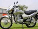 Мотоцикл Freedom DX (2010): Эксплуатация, руководство, цены, стоимость и расход топлива