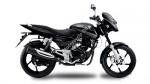 Мотоцикл Freedom Prima 110 (2010): Эксплуатация, руководство, цены, стоимость и расход топлива