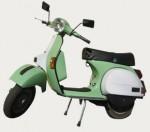Мотоцикл Star 150 2S (2013): Эксплуатация, руководство, цены, стоимость и расход топлива