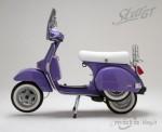 Мотоцикл Star GT (2012): Эксплуатация, руководство, цены, стоимость и расход топлива