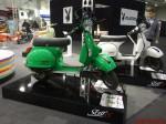 Мотоцикл Star RS (2012): Эксплуатация, руководство, цены, стоимость и расход топлива