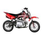 Информация по эксплуатации, максимальная скорость, расход топлива, фото и видео мотоциклов D11-70 (2013)