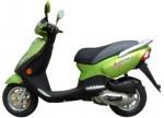 Информация по эксплуатации, максимальная скорость, расход топлива, фото и видео мотоциклов Karisma 125 (2011)