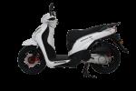 Информация по эксплуатации, максимальная скорость, расход топлива, фото и видео мотоциклов 150 Gomax (2013)