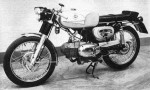 Sport Special 125 (1971)