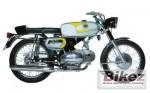 Информация по эксплуатации, максимальная скорость, расход топлива, фото и видео мотоциклов 250 Sprite 5 (1970)