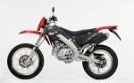Мотоцикл Duna 125 Trail (2012): Эксплуатация, руководство, цены, стоимость и расход топлива
