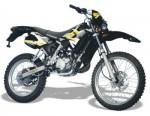 Информация по эксплуатации, максимальная скорость, расход топлива, фото и видео мотоциклов Furia 49 Cross (2012)