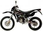 Мотоцикл Furia Max (2010): Эксплуатация, руководство, цены, стоимость и расход топлива