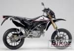 Информация по эксплуатации, максимальная скорость, расход топлива, фото и видео мотоциклов RYZ 49 Pro Racing Urban (2012)