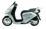 Информация по эксплуатации, максимальная скорость, расход топлива, фото и видео мотоциклов Aura (2012)