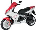 Информация по эксплуатации, максимальная скорость, расход топлива, фото и видео мотоциклов C-Tech R-Cup (2009)