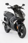 Информация по эксплуатации, максимальная скорость, расход топлива, фото и видео мотоциклов Jet Dark Side (2010)