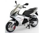 Информация по эксплуатации, максимальная скорость, расход топлива, фото и видео мотоциклов JetForce 125 ABS/PBS (2007)