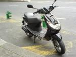 Информация по эксплуатации, максимальная скорость, расход топлива, фото и видео мотоциклов Vivacity 100 T (2007)