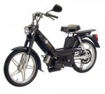 Информация по эксплуатации, максимальная скорость, расход топлива, фото и видео мотоциклов Vogue 50 (2012)