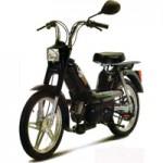 Информация по эксплуатации, максимальная скорость, расход топлива, фото и видео мотоциклов Vogue VS2 (2010)