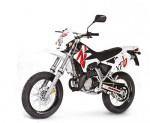 Информация по эксплуатации, максимальная скорость, расход топлива, фото и видео мотоциклов XP6 Top Road (2010)