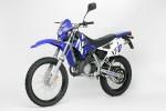 Информация по эксплуатации, максимальная скорость, расход топлива, фото и видео мотоциклов XP6 Track (2010)