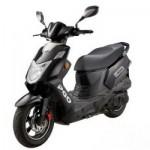 Информация по эксплуатации, максимальная скорость, расход топлива, фото и видео мотоциклов Libra 150 Carb (2011)